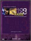 Frank Vignola: 1-2-3 Jazz (DVD)