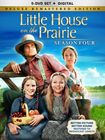 Little House On The Prairie: Season Four [5 Discs] [includes Digital Copy] (dvd) 26026165
