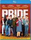 Pride [blu-ray] 26026207