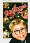 A Christmas Story [special Edition] [2 Discs] (dvd) 2603014