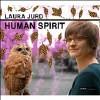 Human Spirit - CD