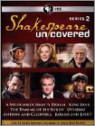 Shakespeare Uncovered: Series 2 (DVD) (2 Disc)