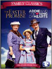 Family Classics: Addie & The King Of Hearts (DVD)
