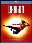 Dragon: The Bruce Lee Story (Blu-ray Disc) 1993