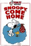 Snoopy, Come Home (dvd) 26045194