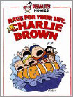Race for Your Life, Charlie Brown (DVD) 1977