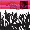 Black Fire [LP] - VINYL