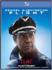 Flight (Blu-ray Disc) (Enhanced Widescreen for 16x9 TV) (Eng/Fre/Spa) 2012
