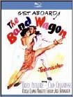 The Band Wagon (Blu-ray Disc) 1953