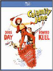 Calamity Jane (Blu-ray Disc) 1953