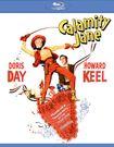 Calamity Jane [blu-ray] 26047471