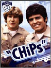 Chips: The Complete Third Season (DVD) (5 Disc)