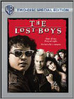 The Lost Boys (DVD) (2 Disc) (Special Edition) 1987