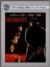 Unforgiven (DVD) (2 Disc) 1992