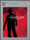 Nightmare On Elm Street: Two-Disc Special Edition (DVD) 1984