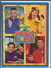The Wiggles: Wiggle House (DVD)