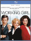 Working Girl (Blu-ray Disc) 1988