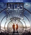 Atlas Shrugged Part Iii: Who Is John Galt? [blu-ray] 26051573