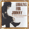 Looking for Johnny: The Legend of Johnny... - CD - Original Soundtrack
