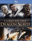 Curse Of The Dragon Slayer [blu-ray] 26052909