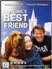 A Girl's Best Friend (DVD) 2015