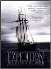 The Expedition to the End of the World (DVD) (Eng) 2013