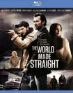 The World Made Straight [blu-ray] 26053272