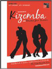 Introduction To Kizomba (DVD) (2 Disc)