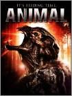 Animal (DVD)