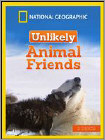 Unlikely Animal Friends (DVD) (2 Disc)