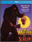 From a Whisper to a Scream (Blu-ray Disc) 1987