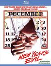 New Year's Evil [blu-ray] 26053862
