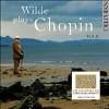 Wilde Plays Chopin 2 - CD