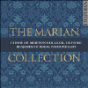 Marian Collection - CD