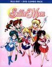 Sailor Moon: Season 1 - Part 2 [6 Discs] [blu-ray/dvd] 26054051