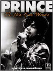 Prince: In His Own Words (DVD) (Enhanced Widescreen for 16x9 TV) 2012