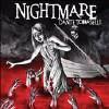 Nightmare [Soundtrack] - CD - Original Soundtrack