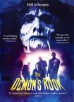 The Demon's Rook (dvd) 26055506