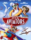 Aviators [2 Discs] [blu-ray/dvd] [english] [2008] 26055751