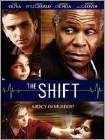 The Shift (DVD) (Enhanced Widescreen for 16x9 TV) (Eng) 2013