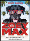 Zoey to the Max (DVD) (Enhanced Widescreen for 16x9 TV) (Eng) 2014