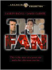 The Fan (DVD) 1981