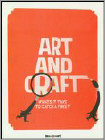 Art & Craft (DVD) (Eng)