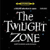 The Twilight Zone [LP] - VINYL
