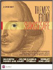 Themes from Shakespeare (DVD) (2 Disc)