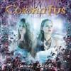 Cantus Lucidus - CD