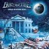 Dead Winter Sun - CD