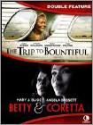 Trip To Bountiful / Betty & Corretta (DVD)