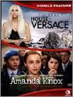 House Of Versace / Amanda Knox Story (DVD)