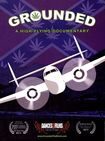 Grounded [dvd] [english] [2013] 26066164